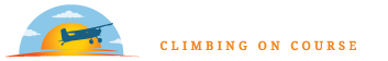 Ray Foundation, Inc. | Climbing On Course