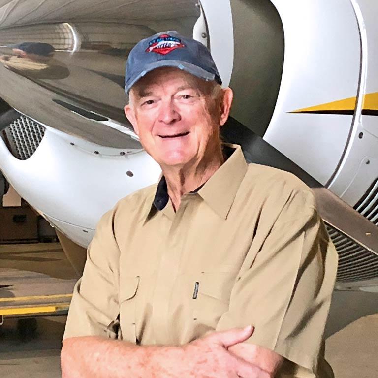 Jeffery J. Tempas, Treasurer   Ray Foundation, Inc.