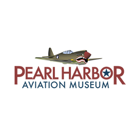 STEM Aviation Learning Lab at Pearl Harbor Aviation Museum