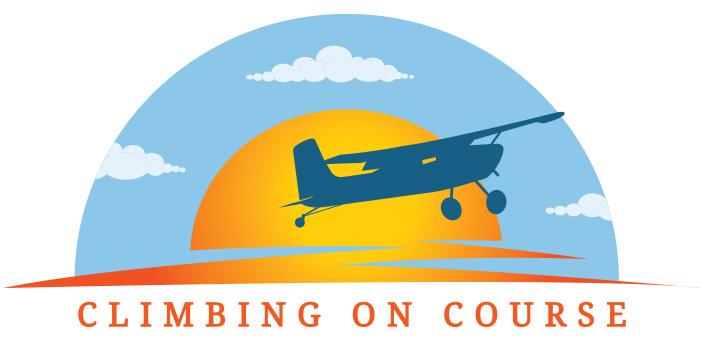 Climbing On Course | Ray Foundation, Inc.